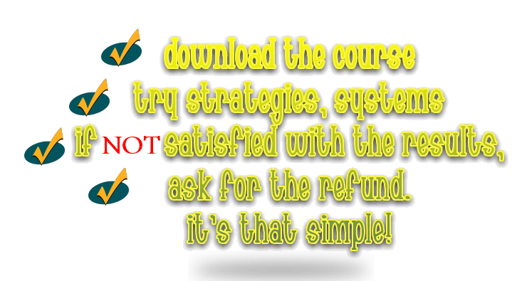 Free online share trading course in india