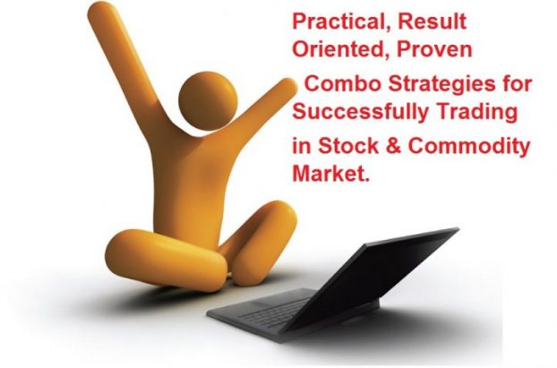 strategies for stock trading